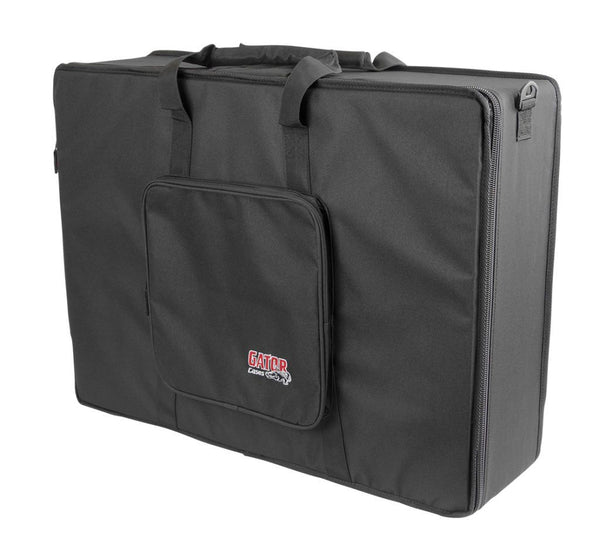 19″ x 26″ Mixer Case (G-MIX-L 1926)