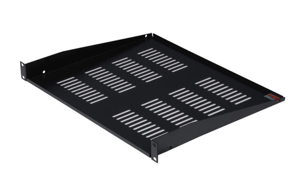 1U Shelf, 15″ Deep, Vented (GRW-SHELFVNT1)