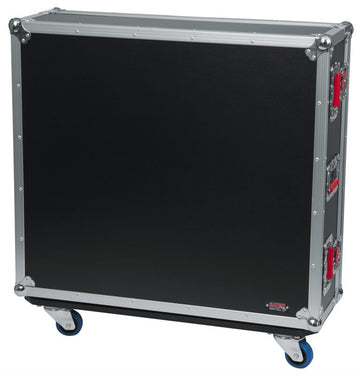 Road case for Presonus StudioLive 32III (G-TOURPRESL32III)