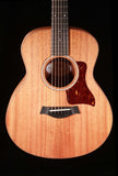 Taylor GS Mini Mahogany Grand Symphony Acoustic Guitar