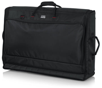 31″ x 21″ x 7″ Large Format Mixer Bag (G-MIXERBAG-3121)