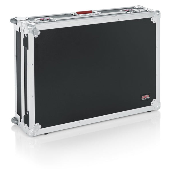 20″ X 30″ Road Case (G-TOUR 20X30)