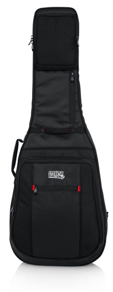 Acoustic Guitar Gig Bag (G-PG ACOUSTIC)