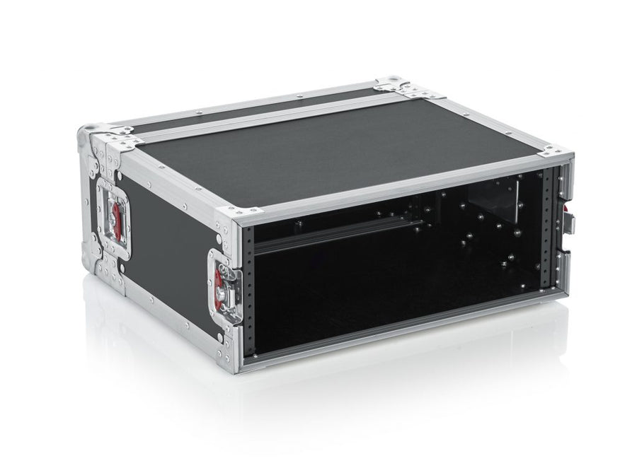 4U, Shallow Road Rack Case (G-TOUR EFX4)