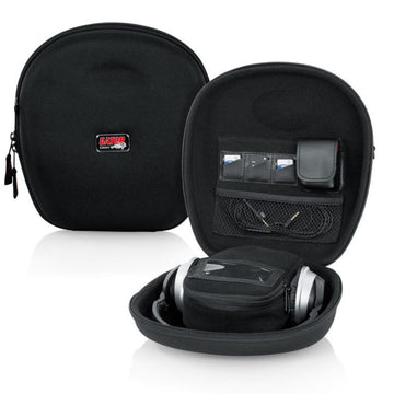 Micro-Recorder Case (G-MICRO PACK)