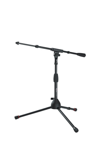 Tripod Style Bass Drum and Amp Mic Stand (GFW-MIC-2621)