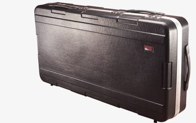 20″ x 30″ ATA Mixer Case (G-MIX 20X30)