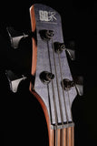 SR870-DTF Bass Deep Twilight Flame