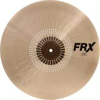 "Sabian FRX 18"" Crash Cymbal"