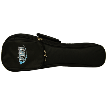 KALA Deluxe Ukulele Bag Hawaii (DUB-TH)