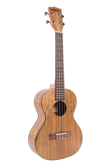 Pacific Walnut Tenor Ukulele (KA-PWT)