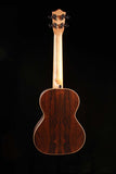 Lanikai ZR-T Ziricote Tenor Ukulele with Gig Bag