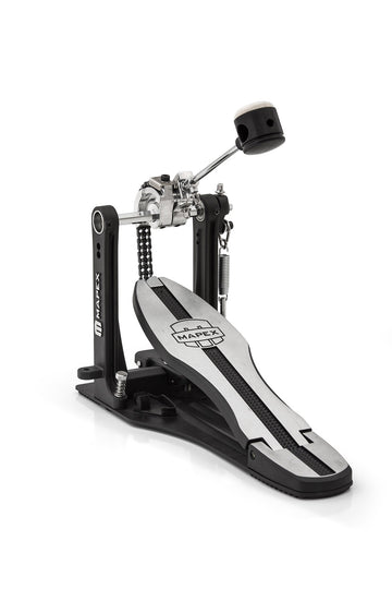 Mapex P600 Mars Single Bass Drum Kick Pedal