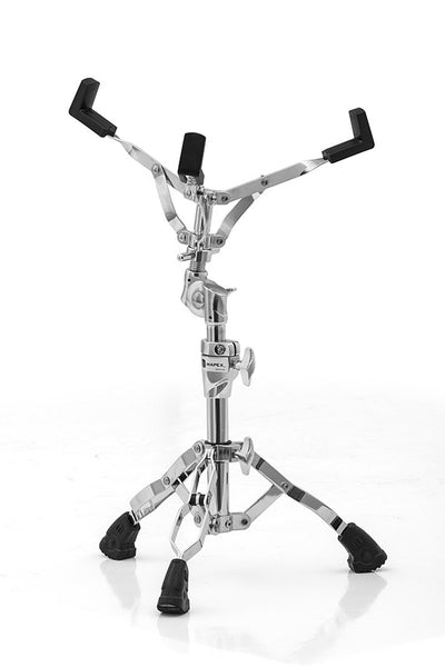 Mapex S600 Mars Chrome Snare Stand