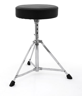 Mapex T200-RB Rebel Drum Throne