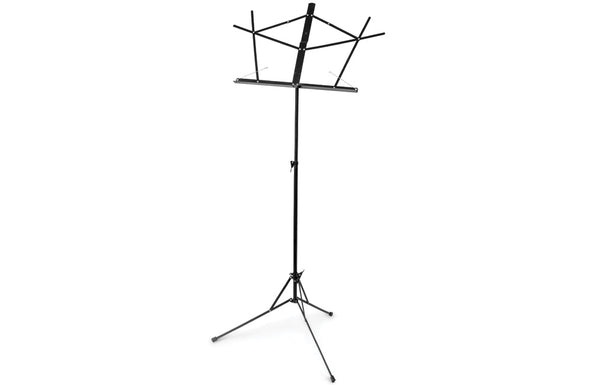 Nomad NBS-1103 Light Weight Folding Music Stand