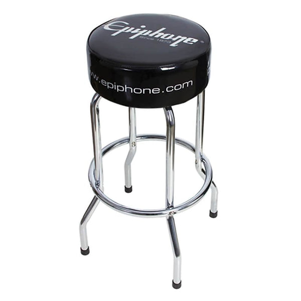 Epiphone Bar Stool 30.5""