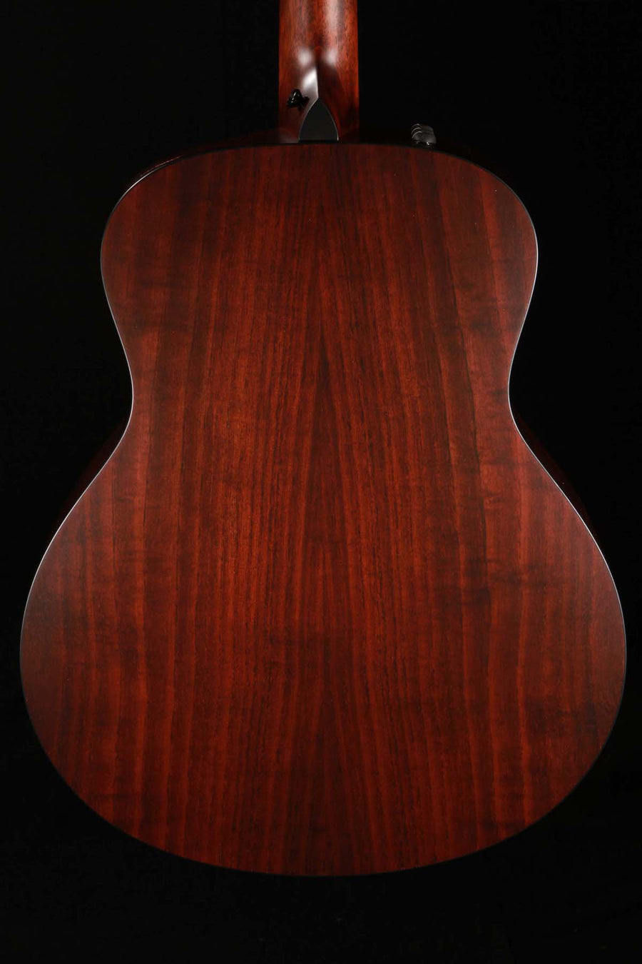 Taylor 326ce Grand Symphony Acoustic-Electric Guitar