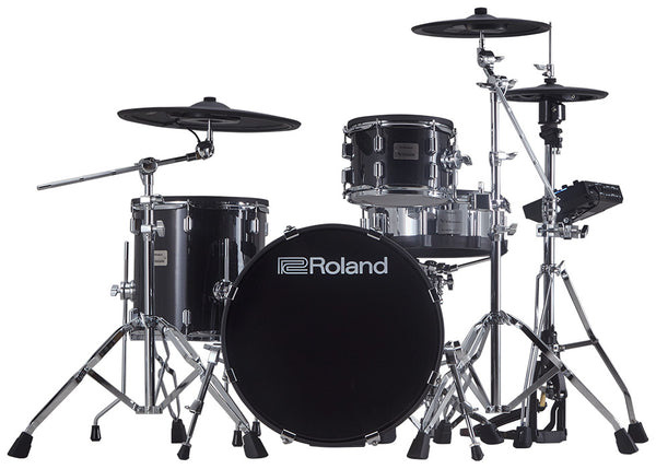 Roland V-Drums Acoustic Design VAD503 Electronic Drum Set