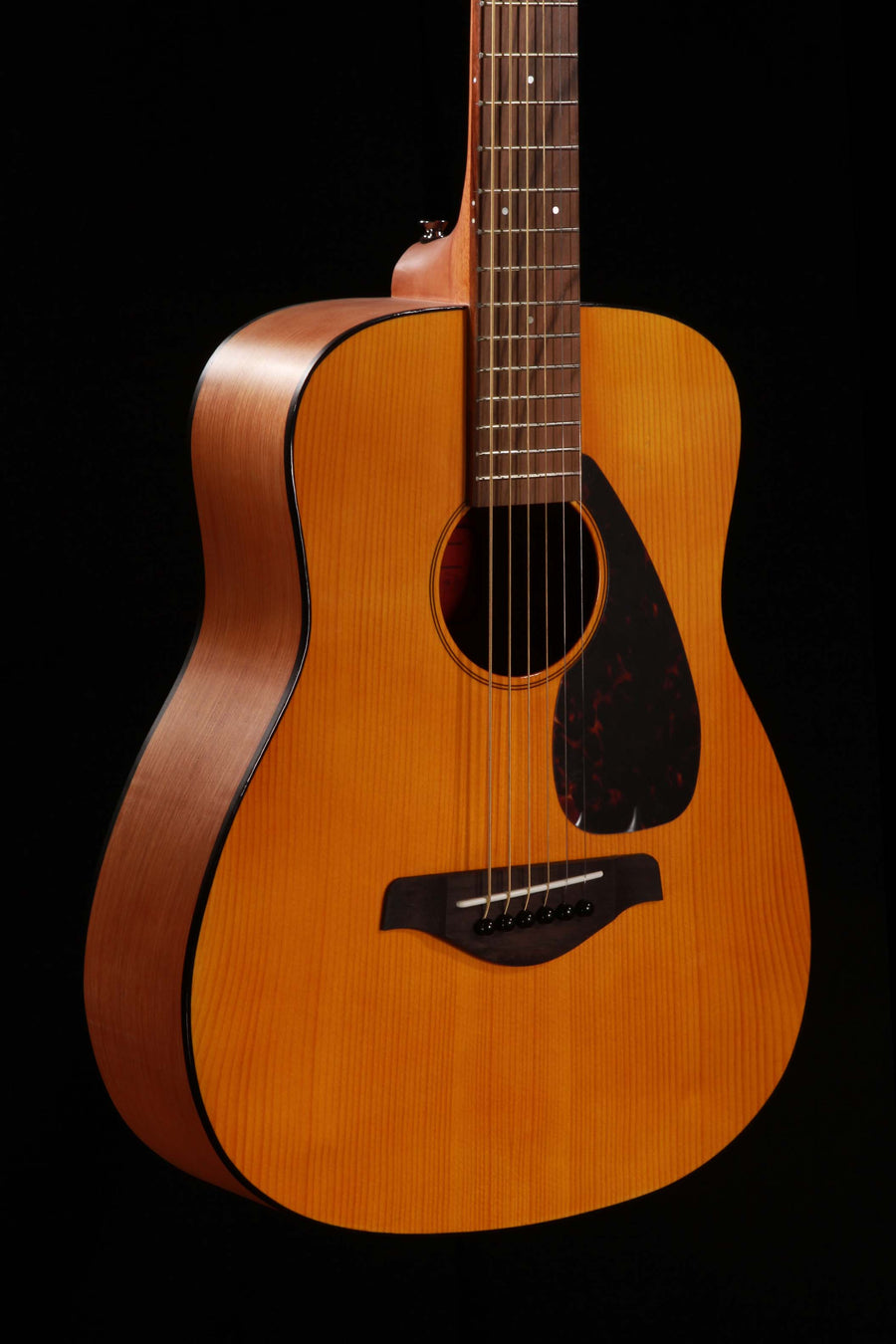 Yamaha 3/4-size Dreadnought - Natural (JR1)