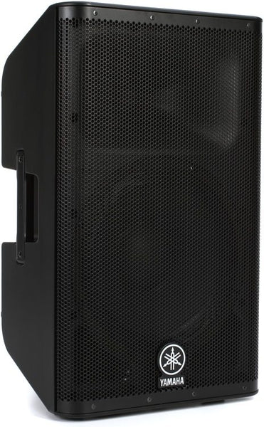 "Yamaha 1100W 12"" Powered Speaker (DXR12)"