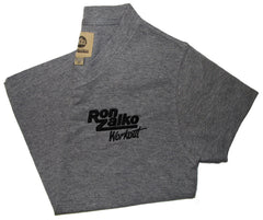 The Ron Zalko Workout T-Shirt