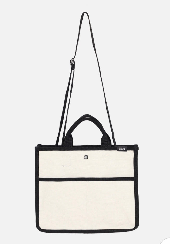 Penny Tote bag