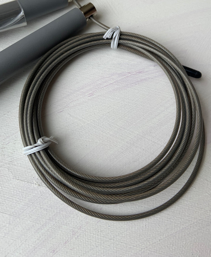 3m Replaceable wire cable only