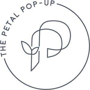 The Petal Pop-Up