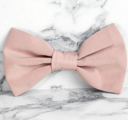 Childrens Bow Ties
