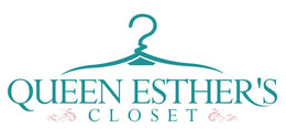 Your Queen Esther's Closet