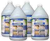 F9 BARC Rust and Oxidation Remover