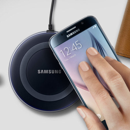 Samsung Wireless Charger Pad (Original)