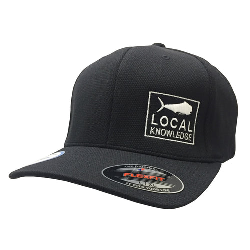 Local Knowledge Season 4 Hat - Bloodydecks - BDOutdoors