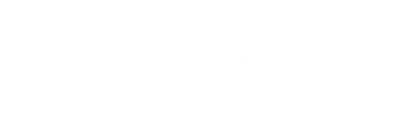 You Matter by Demetrius Harmon