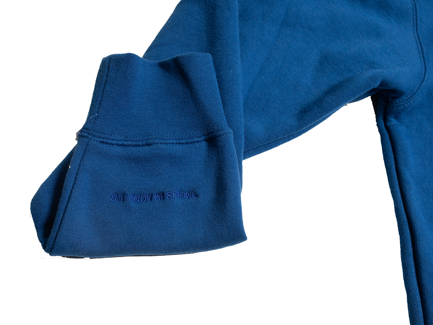 2493fe8b16b Hoodie blue load image into gallery viewer you matter png 1440x1080 Matter  hoodie sleeve
