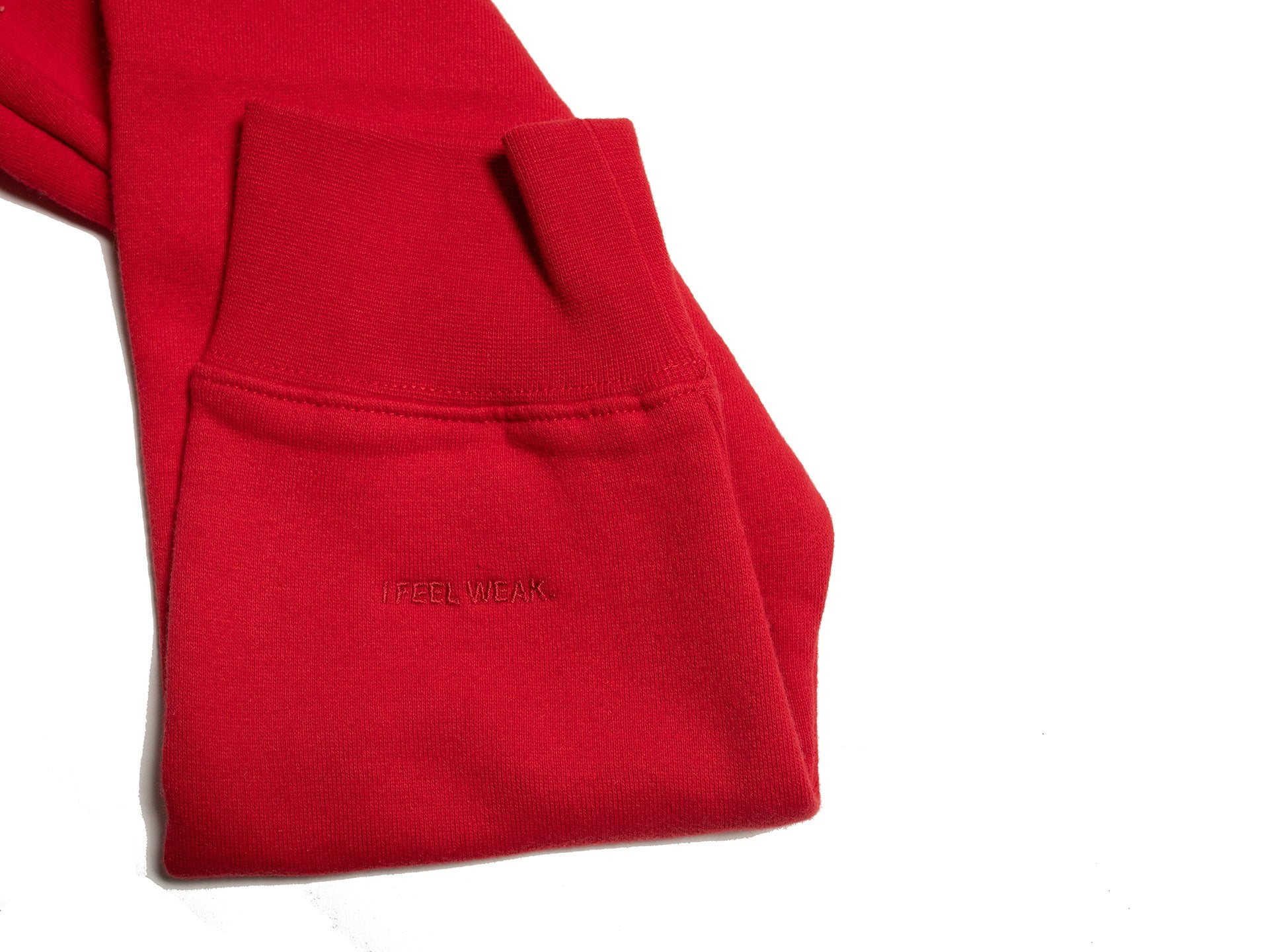 c0a7d48b33d Hoodie red load image into gallery viewer you matter jpg 1920x1440 Matter  hoodie sleeve