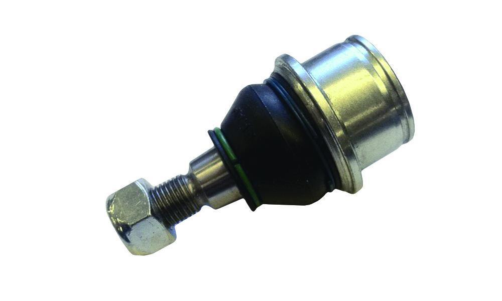 Arctic Cat HARDCORE Lower Ball Joint (2019-2021)