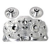 BMP Billet Head Kit for 2008-Up 800 CFI