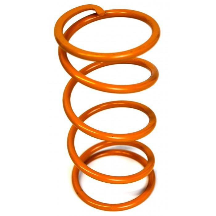 Arctic Cat BOSS Secondary Springs