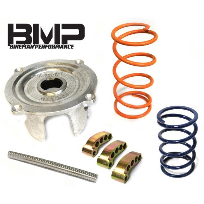 BMP 2015-17 AXYS 800 HO Bolt-On Performer Kits