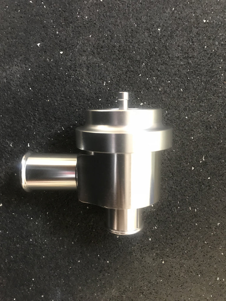 "Universal BOV 1"" inlet/outlet"