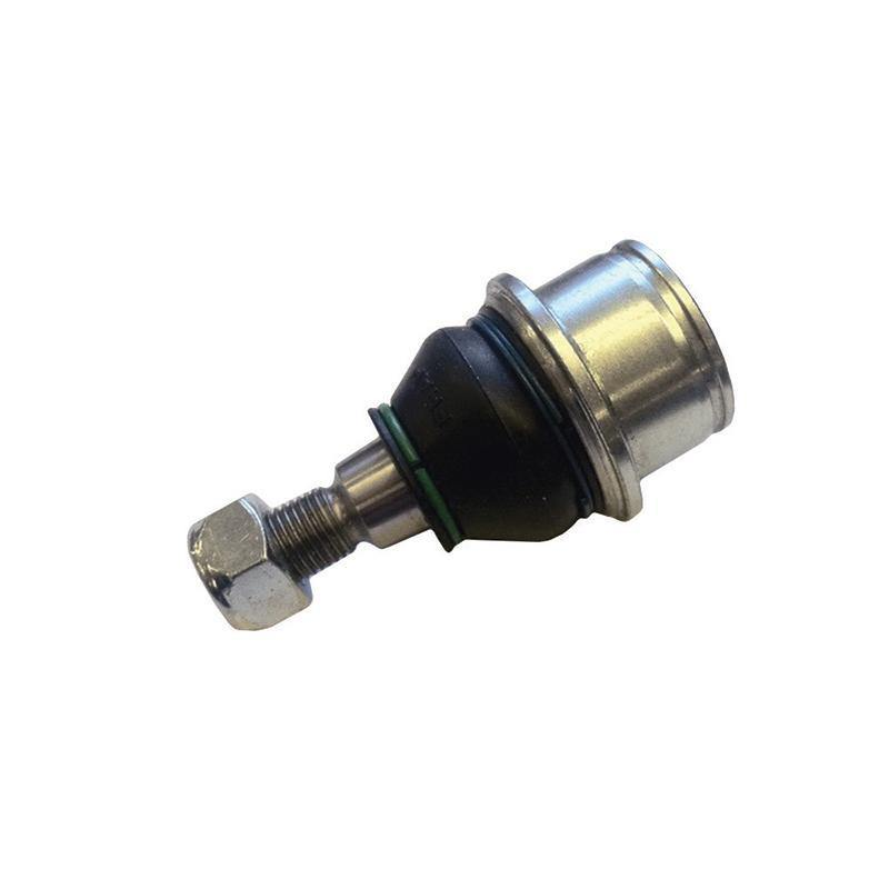 Arctic Cat ALPHA ONE Lower Ball Joint (2019-2020)