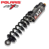 Polaris RMK AXYS EXIT Shocks X1 Rear Shock (2016-2020)
