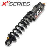 Polaris PRO RMK EXIT Shocks X2 Rear Shock (2011-2015)