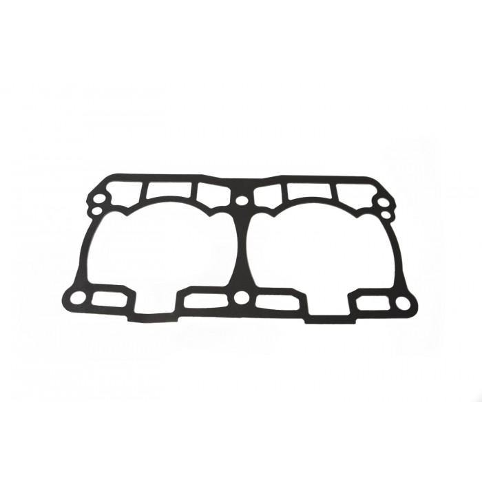 BMP 2017-Up E-Tec 850 Replacement Base Gasket