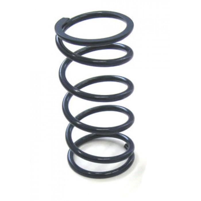 BMP Ski-Doo QRS Secondary Springs