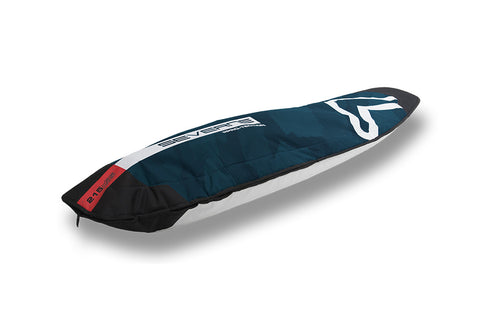 Severne Lite shell boardbag