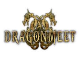 GeekyClean are going to DragonMeet!