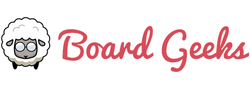 The Board Geeks Store